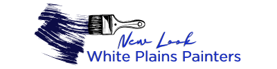 New Look White Plains Painters
