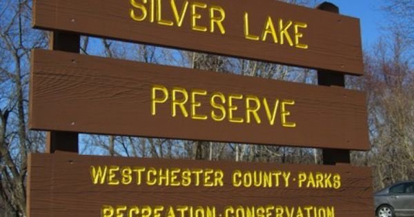 Silver Lake Preserve: Why You Need To Check It Out